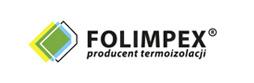 folimpex