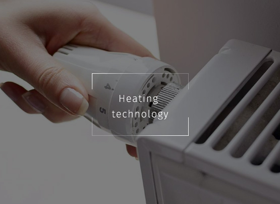 heating_technology