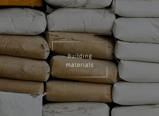 materialy_budowlane_eng