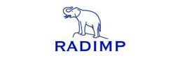radimp