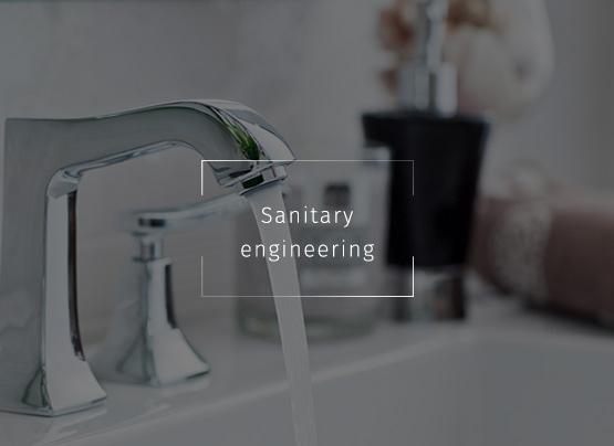 sanitarna_eng