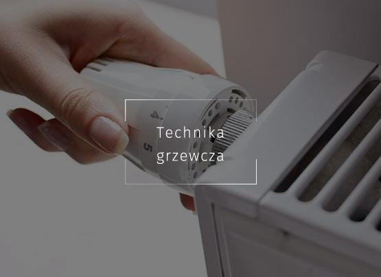 technika-rgzewcza