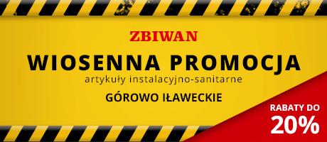 zbiwan_promocja_miniatura_0323