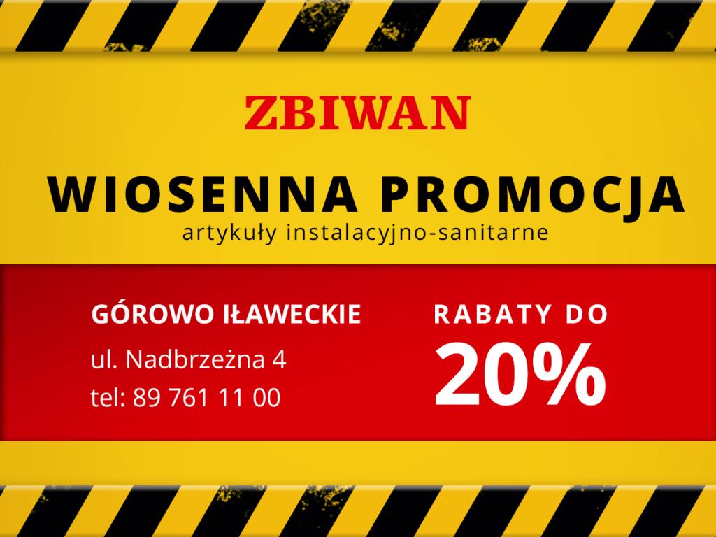 zbiwan_promocja_post_0323