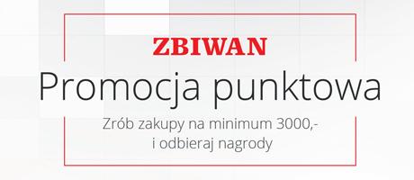 miniatura-zbiwan-promo